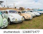 carlos barbosa rio grande do... | Shutterstock . vector #1268071477