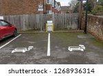 tenterton  kent  england  uk....   Shutterstock . vector #1268936314