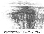abstract background. monochrome ... | Shutterstock . vector #1269772987