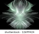 abstract background | Shutterstock . vector #12699424