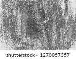 abstract background. monochrome ... | Shutterstock . vector #1270057357
