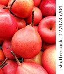 Fresh Organic Sweet Juicy New...