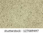green plaster texture | Shutterstock . vector #127089497