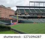baltimore  md september 24 ... | Shutterstock . vector #1271096287
