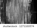 abstract background. monochrome ... | Shutterstock . vector #1271103574