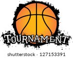 basketball,basketball ball,basketball tournament,grunge,league,march madness,nba,ncaa,school,vector
