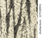 An Image Of A Nice Fur...