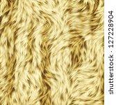 An Image Of A Nice Fur...