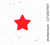 star vector best flat icon on...