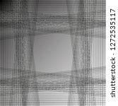 grey design texture. background ... | Shutterstock .eps vector #1272535117