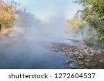 View Nature Of Tha Pai Hot...