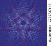 design texture  background for... | Shutterstock .eps vector #1272737644