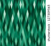 1930,30s,abstract,argyle,background,cell,check,decorative,design,diamond,ethnic,fabric,futuristic,geometric,geometrical