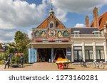 Edam  Netherlands   August 25 ...