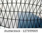 milan  italy   february 6 ... | Shutterstock . vector #127359005