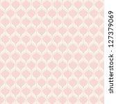 seamless pattern. vintage... | Shutterstock .eps vector #127379069