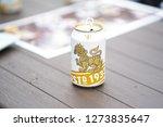 nakhon ratchasima  thailand  ... | Shutterstock . vector #1273835647