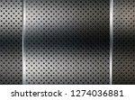 steel plate aluminum materrial...