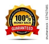 raster version money back...
