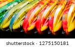 dublin  leinster ireland   11...   Shutterstock . vector #1275150181
