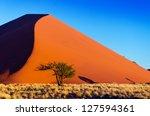 African Landscape  Beautiful...