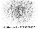 abstract background. monochrome ... | Shutterstock . vector #1275997807
