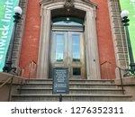washington  dc   january 6 ... | Shutterstock . vector #1276352311