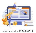 web design  ui   ux ...