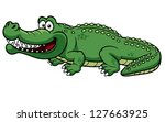 africa,alligator,animal,art,artwork,caiman,cartoon,character,cheerful,clipart,color,comic,crocodile,curious,cute