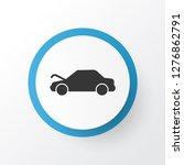 repair icon symbol. premium... | Shutterstock .eps vector #1276862791