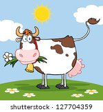 agriculture,animal,background,beauty,black,blue,brown,calf,cartoon,cattle,clip-art,color,cow,cute,dairy