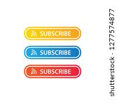 subscribe button icon   join...