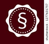 paragraph icon emblem  label ...