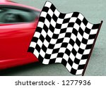 winner | Shutterstock . vector #1277936