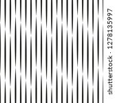 seamless geometric minimal... | Shutterstock .eps vector #1278135997