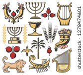 Israel Judaism Religion And...