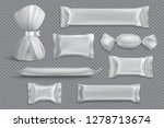 candy packaging supplies... | Shutterstock .eps vector #1278713674