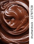 chocolate flow | Shutterstock . vector #12787528