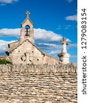 France  Provence. This Is The...