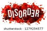 creative vector illustration of ...   Shutterstock .eps vector #1279254577