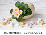Easter Decoration   Primrose I...