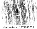 abstract background. monochrome ... | Shutterstock . vector #1279395691
