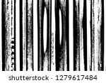 abstract background. monochrome ... | Shutterstock . vector #1279617484