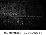 abstract background. monochrome ... | Shutterstock . vector #1279640164