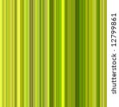 Yellow And Green Vertical Line...