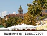 nice  france   september 19 ...   Shutterstock . vector #1280172904
