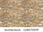 Stone Wall Rustic Texture Big...