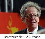 berlin   germany   february 12  ...   Shutterstock . vector #128079065