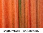background with the image of...   Shutterstock . vector #1280806807