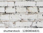 background with the image of a...   Shutterstock . vector #1280806831